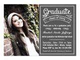 Cheap Custom Graduation Invitations 17 Best Ideas About Cheap Graduation Announcements On