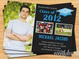 Cheap Custom Graduation Invitations Printable Cheap Graduation Party Invitations Roundup