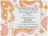 Cheap Customized Baby Shower Invitations Baby Shower Invitation New Cheap Customized Baby Shower