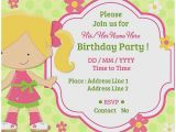 Cheap Customized Birthday Invitations Baby Shower Invitation New Cheap Customized Baby Shower