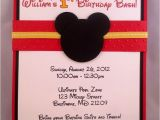 Cheap Customized Birthday Invitations Best 25 Cheap Birthday Ideas Ideas On Pinterest