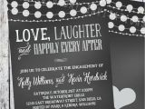 Cheap Engagement Party Invitations Online Cheap Engagement Party Invitations Cheap Engagement