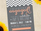 Cheap Engagement Party Invitations Online Cheap Engagement Party Invitations Cheap Rustic