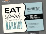 Cheap Engagement Party Invitations Online Engagement Invitations Engagement Party Invitation