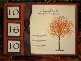 Cheap Fall themed Wedding Invitations Templates Fall themed Pocket Wedding Invitations as Well