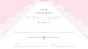 Cheap Fill In the Blank Bridal Shower Invitations White Wedding Dress Fill In the Blank Bridal Shower Invite