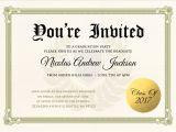 Cheap Grad Party Invites Cheap Graduation Party Invitations Oxsvitation Com