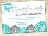 Cheap Grad Party Invites Graduate Invites Cheap Graduation Party Invitations for