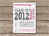 Cheap Grad Party Invites Printable Cheap Graduation Party Invitations Roundup