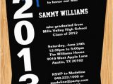 Cheap Graduation Invitation Cards Best Applied Graduation Invitations Cards Celebrating High