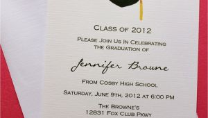 Cheap Graduation Invitations Online Cheap Graduation Invitations Template Resume Builder