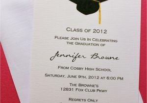 Cheap Graduation Invitations Online Cheap Graduation Invitations Template Resume Builder