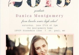 Cheap Graduation Invitations Online Cheap Graduation Invites Oxsvitation Com