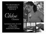 Cheap Graduation Invitations Online Cheap Graduation Invites Postcard Zazzle Com Au