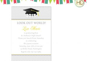 Cheap Graduation Invitations Online Fantastic Cheap Graduation Party Invitation Like