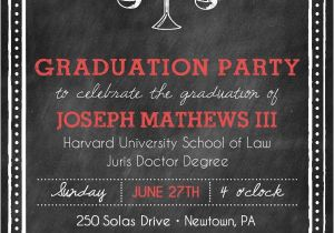 Cheap Graduation Invitations Online Sample Graduation Invitations Free Premium Templates