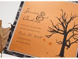 Cheap Halloween Wedding Invitations Wedding Invitations July 2013