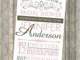 Cheap Invitations for Bridal Shower Cheap Bridal Shower Invitations at Elegantweddinginvites