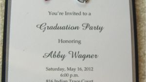 Cheap Invitations for Graduation Cheap Graduation Invitations Template Resume Builder