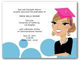 Cheap Invitations for Graduation Graduate Invites Cheap Graduation Party Invitations for
