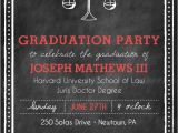 Cheap Invitations for Graduation Sample Graduation Invitations Free Premium Templates