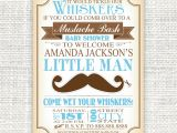 Cheap Invites for Baby Shower Baby Shower Invitations Cheap Template Resume Builder