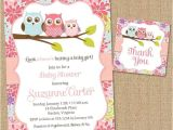 Cheap Invites for Baby Shower Checklist Of Cute Cheap Baby Shower Invitations
