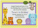 Cheap Ladybug Baby Shower Invitations Baby Shower Invitation Beautiful Ladybug Baby Shower