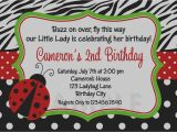 Cheap Ladybug Baby Shower Invitations Cheap Invitations Birthday Image Collections Baby