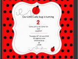 Cheap Ladybug Baby Shower Invitations Template Ladybug Baby Shower Invitations