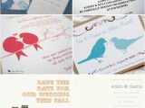 Cheap Love Bird Wedding Invitations 17 Best Images About Spring Wedding Invitations On
