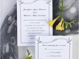 Cheap Love Bird Wedding Invitations Simple White Love Birds Wedding Invitations Ewi197 as Low
