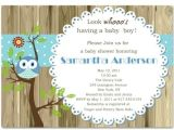 Cheap Monkey Baby Shower Invitations Baby Shower Boy Invitations Printable Heaven Sent Baby
