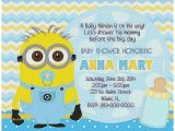 Cheap Monkey Baby Shower Invitations Baby Shower Invitation Lovely Cheap Monkey Baby Shower
