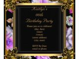 Cheap Personalized Party Invitations 17 Best Images About Cheap 70th Birthday Invitations On