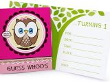 Cheap Personalized Party Invitations Best Custom Discount Birthday Party Invitations