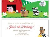 Cheap Personalized Party Invitations Birthday Invitation Pirate Kids Birthday Party