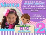 Cheap Personalized Party Invitations Birthday Invites top 10 Personalized Birthday Invitations