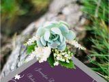 Cheap Plum Wedding Invitations Cheap Rustic Floral Plum Wedding Invitations Ewi001