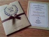 Cheap Pocket Wedding Invitation Kits Buy Diy Wedding Invitation Kits Cheap Pocket Weddi and