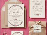 Cheap Pocket Wedding Invitation Kits Do It Yourself Wedding Invitations Weddi and Wordings