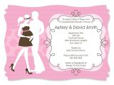 Cheap Pre Printed Baby Shower Invitations Cheap Personalized Baby Shower Invitations