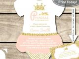 Cheap Princess Baby Shower Invitations Princess Baby Shower Invitations Princess theme Baby