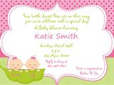 Cheap Printed Baby Shower Invitations Template Cheap Baby Shower Invitations Zebra Print