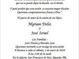 Cheap Quinceanera Invitations Spanish Quinceanera Invitation In Spanish