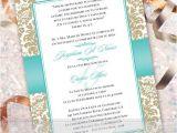 Cheap Quinceanera Invitations Spanish Wedding Invitations Printed Bridal Shower Invitations