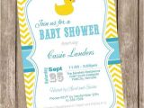 Cheap Rubber Duck Baby Shower Invitations 8 Best Baby Shower Images On Pinterest