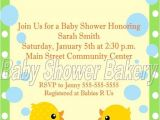 Cheap Rubber Duck Baby Shower Invitations 92 Best Shower Ideas Images On Pinterest