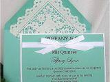 Cheap Tiffany Blue Bridal Shower Invitations 470 Best Images About Tiffany Blue Bridal Shower On