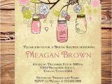 Cheap Vintage Bridal Shower Invitations Vintage Wedding Shower Invitations Cobypic Com